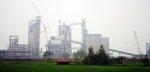 Przemysł i środowisko